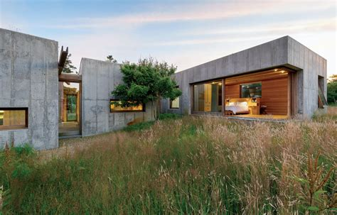 inexpensive concrete modular homes