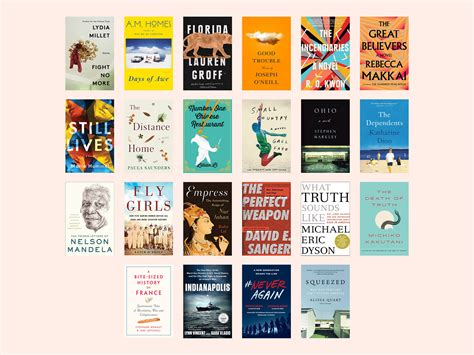 best books to read best new books to read in summer 2018 time