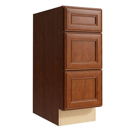 cardell kitchen cabinets cardell cabinets boden 12 in w x 31 in h vanity cabinet