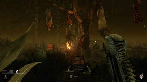 Ps4 Dead By Daylight Reg 2 dead by daylight escape hatches locationgame info