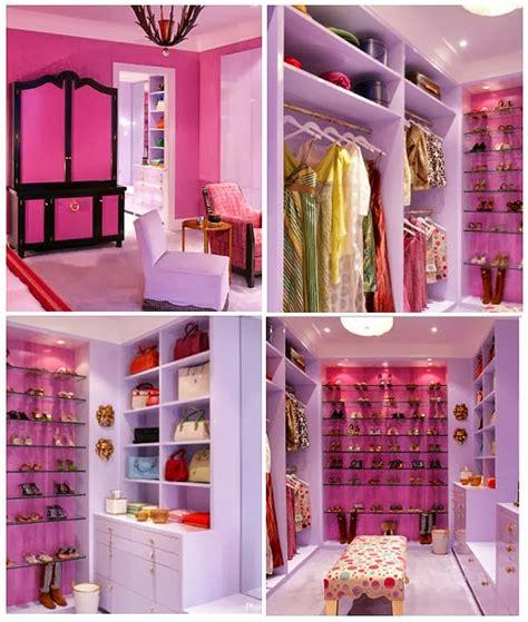 dressing room design creative home designs recipes interior home design