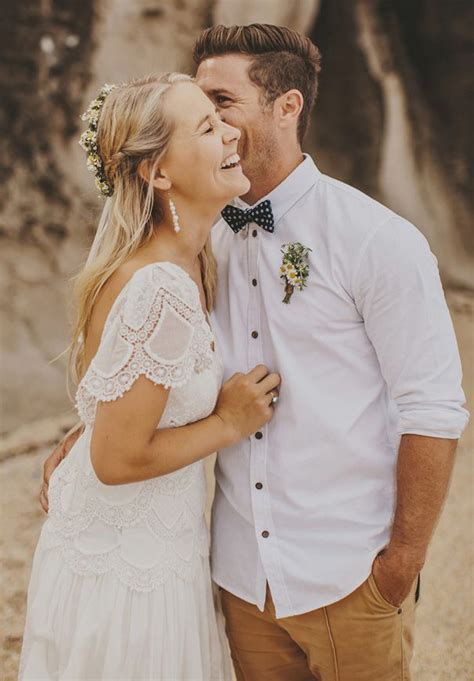 17 Best ideas about Casual Groom Attire on Pinterest