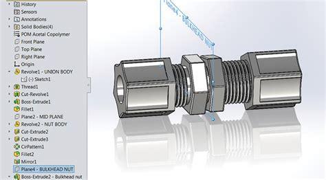 multibody sheet metal parts peter cad shop technology and 3 d cad the design intent battle