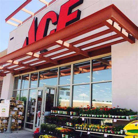 ace hardware uintah gardens ace hardware at austin bluffs in colorado springs co