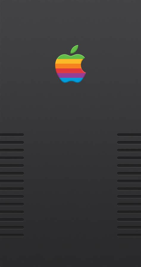 wallpaper iphone 6 retro wallpaper weekends retro apple for iphone ipad mac and