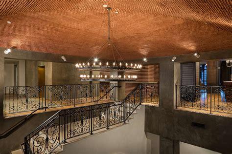 hotel valencia riverwalk san antonio tx  discounts