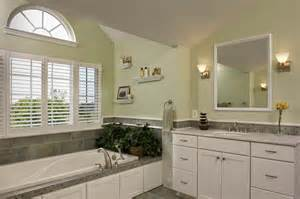 besf of ideas how to remodel a modern besf of ideas how to remodel a modern bathroom with