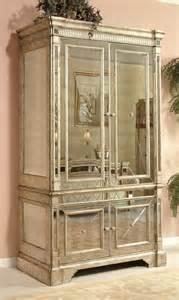 borghese armoire home decor