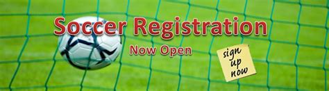 Cjsa Background Check Fall Rec Coaches Registration Glastonbury Hartwell Soccer Club