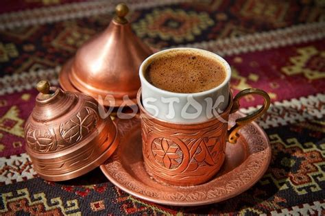 Lukisan Kopi Artwork Coffee 1 turkish traditions and customs turkey culture etiquette and hospitality