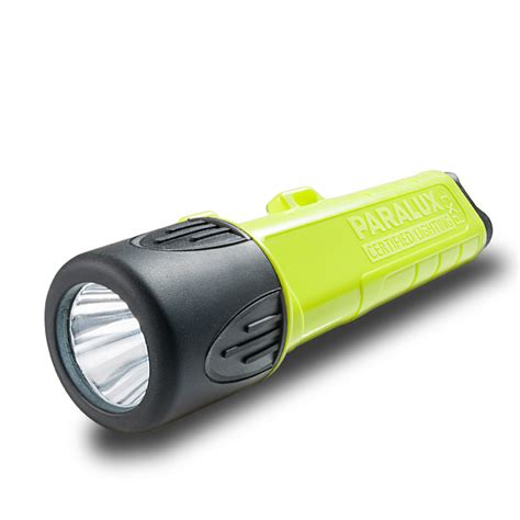 led safety lights px1 6911252158