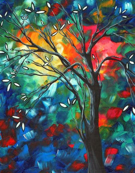 imagenes arte abstracto moderno cuadros modernos pinturas y dibujos abstractos