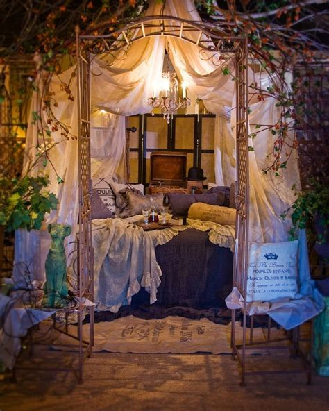 Mystical Bedroom Decor by 25 Best Ideas About Fairytale Bedroom On