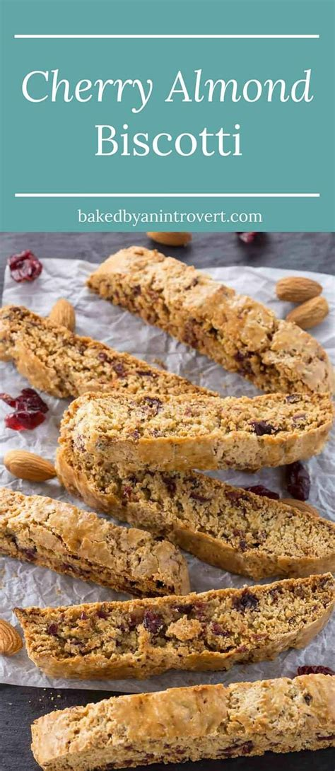 best biscotti recipe 213 best images about scones biscotti on