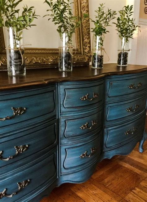 How To Stain A Dresser Black by How To Stain A Dresser Black Bestdressers 2017
