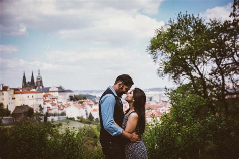 Takes The To School In Prague 2 2 by The Top 5 Places To Take Photos In Prague Hire A