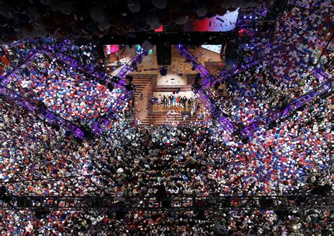 convention 2016 goper change would prevent dictatorial convention