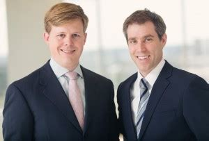 Cfa And Mba Combination by Doves Make Their Probity Advisors Inc A Member