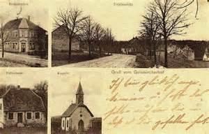 Gaststätten Kirkel by Die Geschichte Der Siedlung Fronspach Des