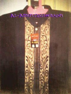 Baju Muslim Pria Baju Muslim Pria Terbaru Tasikmalaya grosir busana muslim pria murah baju koko khas tasikmalaya