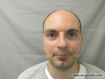 Gladwin County Arrest Records Marion Denson Mugshot Marion Denson Arrest Gladwin County Mi