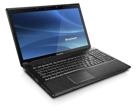 Lenovo Laptop lenovo g560 specifications laptop specs