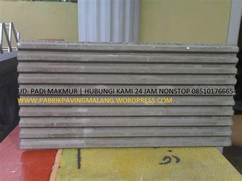 Jual Gembok Di Malang jual batako murah jual batako murah malang jual batako