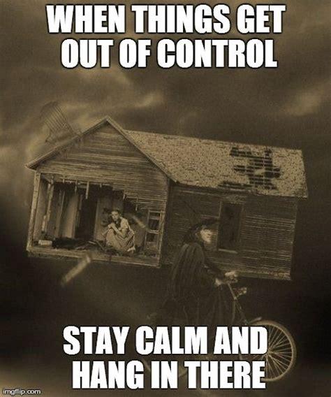 Wizard Of Oz Meme Generator - 35 best wizard of oz movie stills images on pinterest
