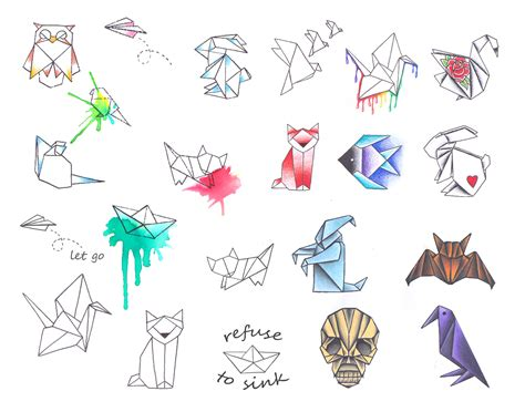tattoo shops in na august origami special and best shop