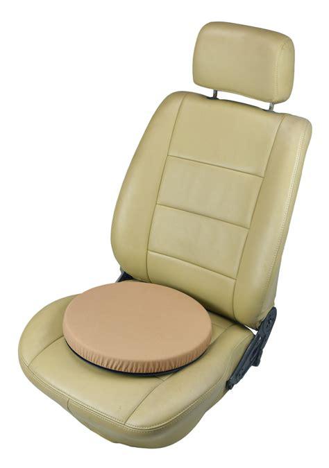 car swivel seat cushion australia ss 2750c 360 176 abs swivel seat cushion obbomed