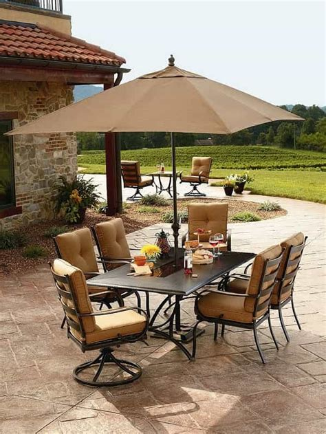 Grand Resort Patio Furniture 10 Must Grand Resort Patio Furniture Set 1000