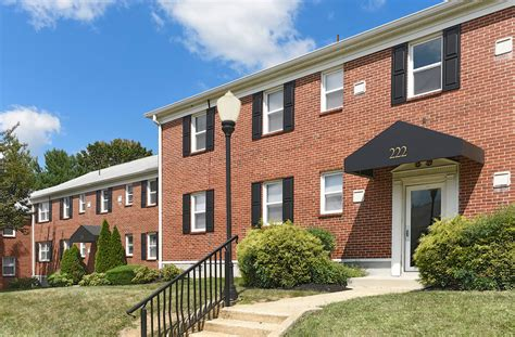 3 bedroom apartments in towson donnybrook apartments in towson md 21286