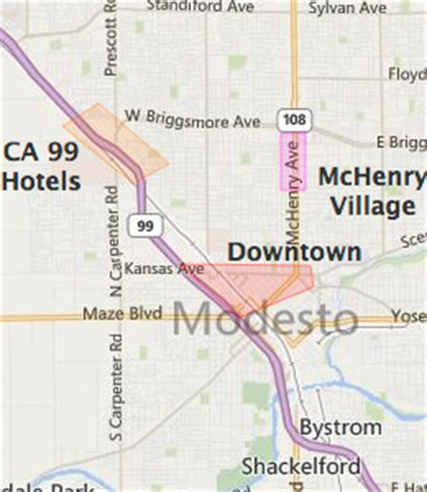 where is modesto california on a map modesto ca hotels motels see all discounts