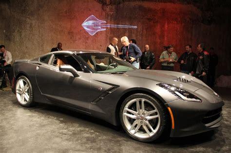 2013 corvette horsepower 2014 chevrolet corvette stingray horsepower autos post