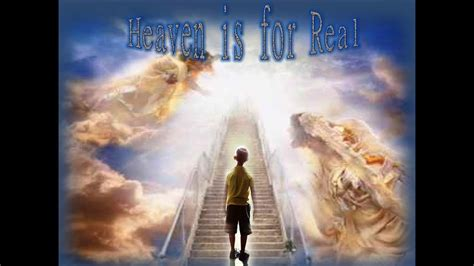 Picture Of Jesus From Heaven Is For Real Book