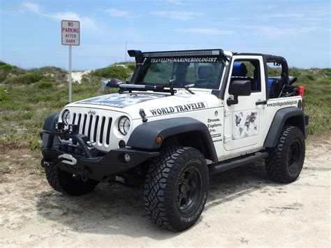 jeep wrangler beach edition phase 1 part 3 florida islands edition north america