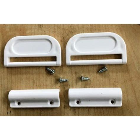 Plastic Shower Door Handles Ellbee Plastic Shower Door Handles