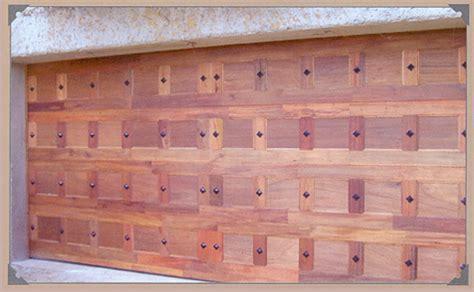 Wood Roll Up Garage Doors B W Doors Wooden Garage Doors Steel Roll Up Doors