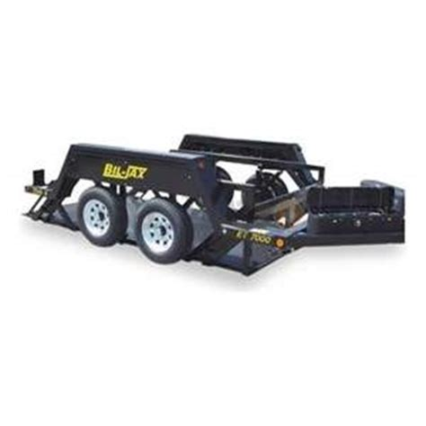 boat supplies knoxville tn haul trailer rentals in knoxville tn rent heavy equipment