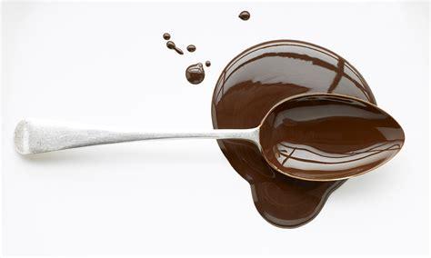 chocolate symptoms chocolate can reduce asthma symptoms