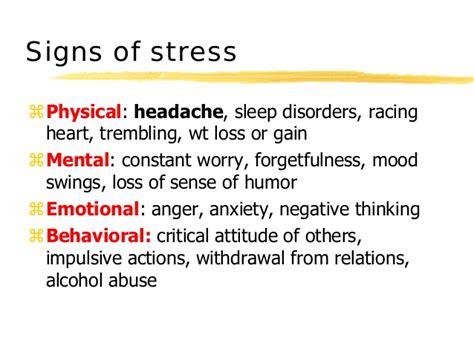 alcohol mood swings and anger stress causes effects and management by dr ali garatli