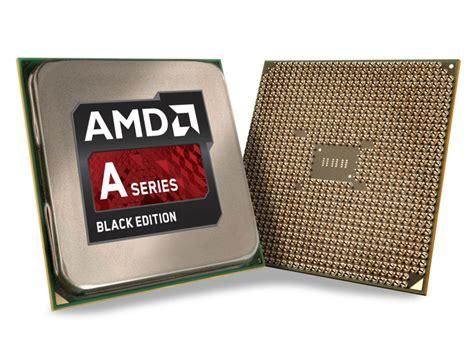 Amd A10 7850k 37ghz Fm2 Socket Processor Amd A10 7850k 3 7ghz Socket Fm2 Reviews And Ratings