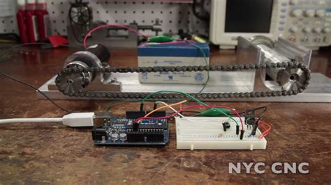 arduino tutorial dc motor control a dc motor with arduino and transistor how to
