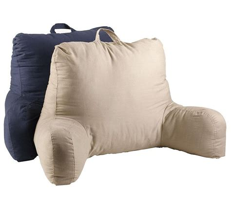 pillows for sitting up in bed pillow for sitting up in bed 28 images bed wedge 3
