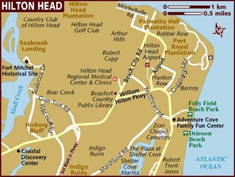 map usa hton pin by kristen forni on
