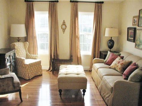cream color paint living room benjamin moore gentle cream paint paint colors