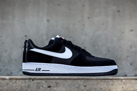air one low black suede black white suede air one low provincial archives