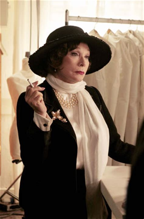 biography coco chanel lifetime advanced screenings lifetime s coco chanel