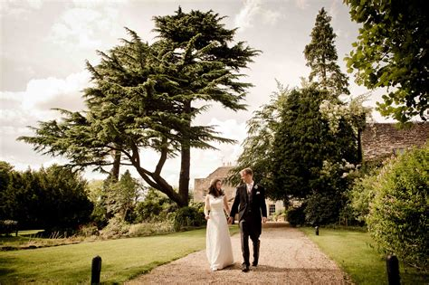 Great Wedding Photography by Great Tythe Barn Wedding Photography Cotswold Wedding