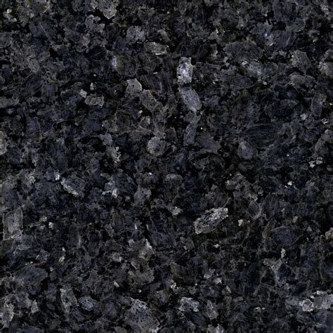 blue pearl granite all kinds of granite page 2 bstone